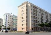 Đà Nẵng: Sửa chữa 19 khu chung cư, bổ sung chi phí sửa chữa vào đơn giá thuê