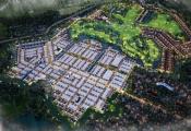 Liên tiếp điều chỉnh quy hoạch Khu đô thị, sân golf, thể thao và du lịch sinh thái Long Thành