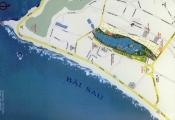 Bà Rịa – Vũng Tàu: Lại điều chỉnh quy hoạch 1/500 Công viên Bàu Sen