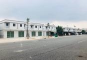 Bình Dương: Chuyển hơn 22 đất để thực hiện Khu nhà ở nông thôn Nam Long – Bàu Bàng