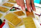 Điểm tin sáng: Giá vàng có xu hướng giảm nhẹ