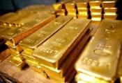Điểm tin sáng: Vàng có xu hướng giảm nhẹ