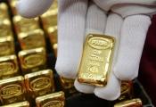 Điểm tin sáng: Vàng thế giới tăng mạnh, trong nước giảm