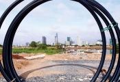 TP.HCM xem xét hủy bỏ các dự án nằm trong kế hoạch sử dụng đất quá 3 năm chưa thực hiện