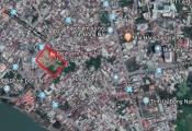 Đồng Nai: Đấu giá 17 lô đất vàng trong 2 tháng cuối năm 2018