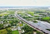 Long An: Bổ sung 3 khu công nghiệp mới với diện tích hơn 800ha vào quy hoạch