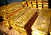 Điểm tin sáng: Vàng tiếp tục tăng mạnh, USD quay đầu giảm