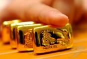 Điểm tin sáng: Giá vàng trong nước và thế giới đều tăng cao