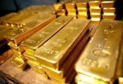 Điểm tin sáng: Giá vàng tăng do USD chững lại