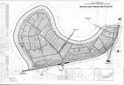 TP.HCM: Điều chỉnh quy hoạch KDC Bắc Xa Lộ Hà Nội để phù hợp Khu đô thị phía Đông TP
