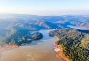 Khai thác Đankia - Suối Vàng: Có ảnh hưởng đến Đà Lạt?