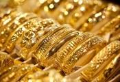 Điểm tin sáng: Giá vàng trong nước giảm mạnh