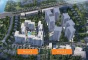 TP.HCM: Chấp thuận đầu tư Akari City GĐ 2