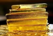 Điểm tin sáng: Vàng tiếp tục tăng mạnh