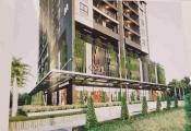 Bình Dương: Cho phép chuyển mục đích sử dụng đất thực hiện dự án Opal Boulevard