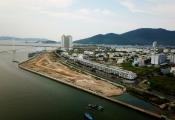 Tạm dừng dự án Bến du thuyền Đà Nẵng (Marina Complex) để kiểm tra pháp lý