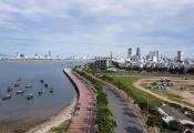 Đà Nẵng: Nhiều thay đổi lớn về chính sách bồi thường và tái định cư