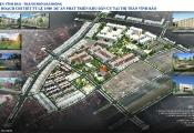 Hải Phòng: Quy hoạch phát triển dự án khu dân cư tại thị trấn Vĩnh Bảo gần 25ha
