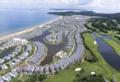Kiên Giang công bố danh sách 16 dự án du lịch và 23 dự án nhà ở kêu gọi đầu tư năm 2019
