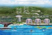 Bình Định đồng ý chủ trương đầu tư dự án L'Amour Resort Quy Nhơn