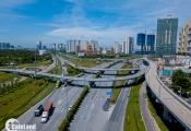 TP.HCM xây dựng bảng giá đất năm 2020, công bố vào ngày 1/1/2020