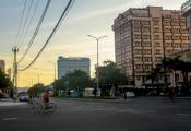 10 khu đất vàng tại Quy Nhơn được công bố quy hoạch chi tiết