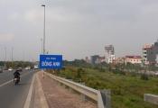Hà Nội duyệt quy hoạch 1/500 dự án Green Link City gần 40ha ở Đông Anh
