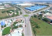 13 dự án sẽ được chuyển mục đích sử dụng sang đất ở trong năm 2019 tại thị xã Tân Uyên