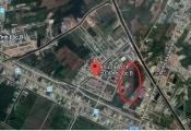 TP.HCM quyết tâm GPMB, thu hồi đất Khu tái định cư 15ha xã Vĩnh Lộc B trong tháng 9/2019