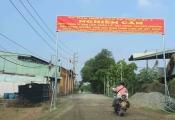 TP.HCM: Quận-huyện phường-xã chịu trách nhiệm khi có công trình xây dựng không phép