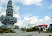 VIID được giao lập đồ án qui hoạch dự án khu đô thị mới ở TP Uông Bí