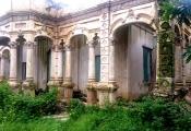 Ngăn chặn chủ đầu tư phá dỡ, chia cắt biệt thự cũ có giá trị lịch sử, kiến trúc, văn hóa