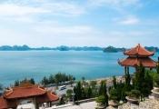 """Quảng Ninh ra """"tối hậu thư"""" về triển khai quy hoạch 1/2000 Khu vực Bắc Cái Bầu"""