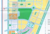 TP.HCM lập đoàn thanh tra khu đô thị phát triển An Phú - City Horse