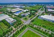 Hưng Yên: Lập quy hoạch 1/2000 khu công nghiệp hơn 317ha