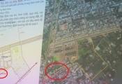 Đồng Nai: Loại gần 4ha đất cư dân ra khỏi quy hoạch KDC phường Thống Nhất, TP Biên Hòa