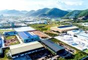 Điều chỉnh KKT Đông Nam Nghệ An: Tăng diện tích đất cây xanh, công viên, thể thao thêm 22ha