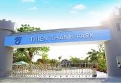 TP.HCM yêu cầu sớm xử lý các công trình sai phạm tại huyện Nhà Bè
