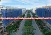 Danh sách 48 dự án vừa được bổ sung vào kế hoạch phát triển nhà ở TP.HCM