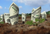 5 chính sách bất động sản nổi bật có hiệu lực từ tháng 12/2019