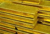 Điểm tin sáng: USD giảm, vàng tăng giá nhẹ