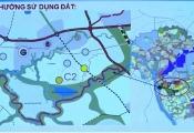Đồng Nai: Duyệt quy hoạch một phần Phân khu C2 diện tích 546 ha thuộc TP Biên Hòa