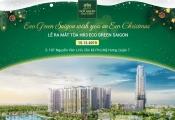 Eco Green Saigon - Ấn tượng với những điều đặc biệt