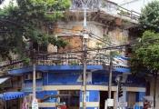 Đà Nẵng: Di dời dân ở loạt Khu tập thể xuống cấp trên quận Hải Châu, Thanh Khê