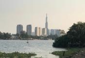 TP.HCM: Hệ số bồi thường đất nông nghiệp dự án nâng cấp luồng sông Sài Gòn lên đến 30 lần