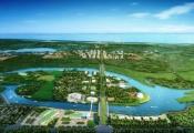 Quảng Nam sắp có khu đô thị mới phía Đông Tam Kỳ quy mô 940ha