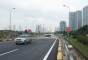 Trung tâm Hà Nội và không gian ngầm