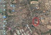 Xuất hiện Khu đô thị Vạn Phúc City tại Quảng Nam