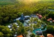 Bà Rịa – Vũng Tàu giãn tiến độ Khu Du lịch suối nước nóng Bình Châu đến tháng 6/2021