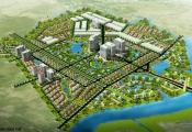 TP.HCM chấp thuận lập quy hoạch khu dân cư 147ha ở Bình Chánh